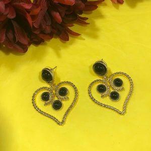 The Isla Earrings